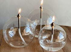 Candle Holders, Candles, Dekoration, Corning Glass, Candy, Light House, Candle, Candle Stands, Pillar Candles