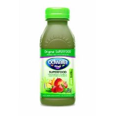 odwalla superfood - Google Search