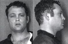 175 Best YARDBIRDS images in 2014   Serial killers, True crime, Evil