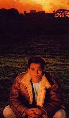 Джордж Майкл   All About George Michael's photos George Michael Music, 20th Century Music, Andrew Ridgeley, Fine Men, Picture Video, Actors & Actresses, Couple Photos, Celebrities, Legends