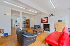 Spacious one bed flat full of character moments from Shoreditch and Brick Lane LT REF: 2214421   in Brick Lane, London   Gumtree