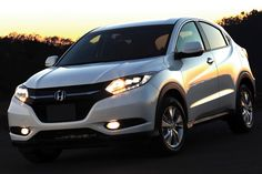 Search and compare used 2016 Honda HR-V cars and autos for sale. Save and find HR-V's near you.  Get time on market, price changes and comparables on every car on the site.