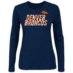 Denver Broncos Women s
