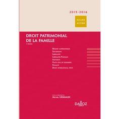 http://catalogues-bu.univ-lemans.fr/flora_umaine/jsp/index_view_direct_anonymous.jsp?PPN=180732161