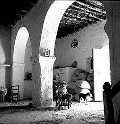 Eivissa - Ibiza: A hundred years of light and shade Eivissa Ibiza, Ibiza Formentera, San Antonio Bay, Playa Den Bossa, A Hundred Years, Ibiza Fashion, Utah, Old Things, Shades