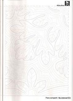 86 Hawaiian Quilt - Vеа Л - Веб-альбомы Picasa