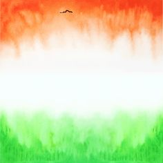 Indian Flag Color Natural Wallpaper Mylove Mylife India