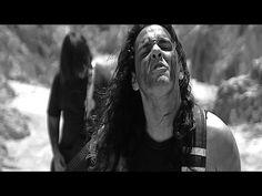 Heavy Thrash Metal : INCARCEHATED - Dead Man