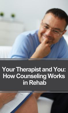 Mental Health Stigma, Mental Health Counseling, Counseling Psychology, Mental Health Disorders, Alcohol Rehab, Depression Help, Addiction Recovery, Drugs