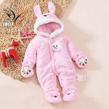 bebek tulum 2015 kış arabacılarla ve bebek marka bebe çocuk kız giyim polar bebek tulumlar yeni doğan bebek giysileri(China (Mainland))