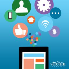 #Digital #Marketing Doesn't Just Mean Make A #Website
