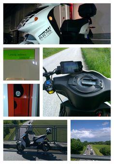 eMobility-Image created with PicMonkey