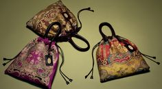 Etro Woman Autumn Winter 14-15 Accessories Collection. bag, сумки модные брендовые, bags lovers, http://bags-lovers.livejournal