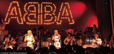 MONEY, MONEY, MONEY: When tickets were released for ABBA's two February 1977 shows at London¿s Royal Albert Hall, the promoters were deluged with 3.5 million requests - the equivalent of 700 full houses And i was there , happy days