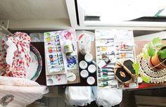 Kawaii Chika-san's Studio