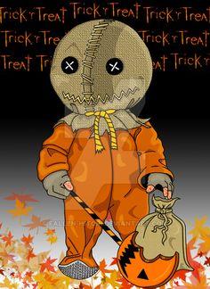 meet_sam__from_trick_r__treat_by_fallen_hitori-d4bhf8g.jpg (400×550)