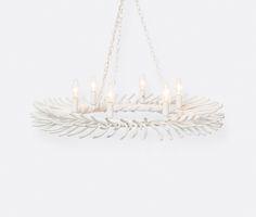 Venus chandelier chandeliers pinterest chandeliers chandeliers aloadofball Gallery