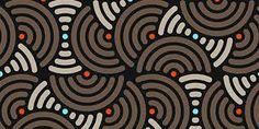 Image result for 80s patterns designs
