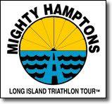 mighty hamptons triathlon - Google Search