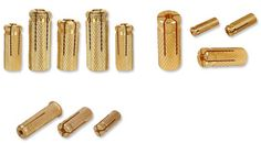 #BrassAnchorFasteners  #AnchorFasteners  #BrassAnchorFasteners   We Offer Brass Anchors Fasteners Sizes available as per your drawing/sample Brass Anchors Fasteners Brass Anchors Fasteners Fasteners Brass Wood Anchors Brass Door Anchors Brass Wedge Anchors Wedge fasteners.