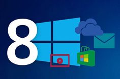20 must-know Windows 8 tips and tricks  Loyd Case @loydcase  Jon Phillips @jonphillipssf  Alex Cocilova @TheBrowncoat88  Nov 2, 2012 3:31 AM