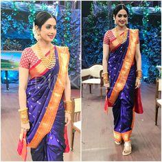 Celebrity Style,sridevi,ami patel,Madhurya,Mom Promotions