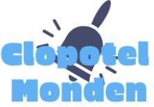 Adidas Logo, Cartoon Network, Skiing, Logos, Fun, Athlete, Ski, Logo, A Logo