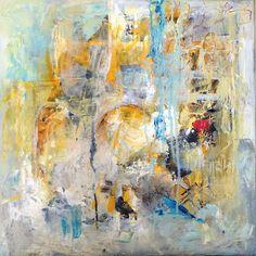 Til salg på kunstmetteskov.blogspot.com