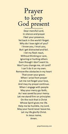 Prayer Scriptures, Bible Prayers, Faith Prayer, God Prayer, Power Of Prayer, Prayer Quotes, Bible Verses Quotes, Faith In God, Spiritual Quotes