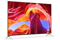 13 Best Hisense TV Technology images in 2016 | TVs, Character