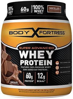You will receive jar of Body Fortress Super Advanced Mass Gainer, Chocolate, lbs 200 grams of mass-building carbs* No need to mix it with anything but water Delicious Chocolate flavor Whey Protein For Women, Best Whey Protein, Protein Mix, Body Fortress Whey Protein, Best Mass Gainer, Muscle Milk, Gain Muscle, Muscle Builder, Low Carb Smoothies
