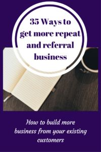 35 Ways to build more Repeat and Referral business from existing customers - Mortgage Loan Originator - Paying off mortgage tips. - 35 ways to build more repeat and referral business Mortgage Companies, Mortgage Tips, Real Estate Information, Real Estate Tips, Business Tips, Online Business, Becoming A Realtor, Mortgage Loan Originator, Mortgage Loan Officer