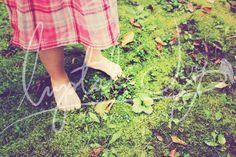 Lydia www.crystaljoywoo.wix.com/cjoyphotography