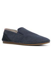 Shop for Branded Shoes for Men Online in India Aldo Shoes, Men's Shoes, Footwear Shoes, Trendy Shoes, Casual Shoes, Leather Shoes Brand, Branded Shoes For Men, Formal Shoes For Men, Latest Shoes
