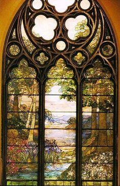 File:Pastoral Window.jpg