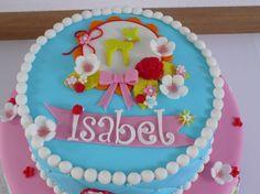 Piptaart_Isabel2