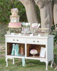 www.opulenttreasures.com/shop|Chandelier Cake Stands|Dessert Stands|Candelabras|Chandeliers|