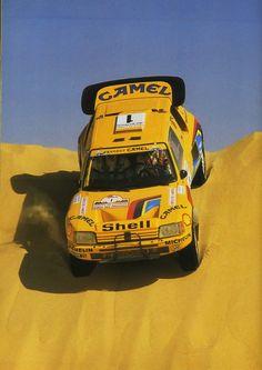 Racing through sand  #blueprint #rides #racingcars  http://www.blueprinteyewear.com/