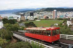 Wellington New Zealand, Green Travel, Long distance travel, place to see New Zealand Tours, New Zealand Travel Guide, Great Places, Places To See, Beautiful Places, Amazing Places, New Zealand Country, New Zealand Adventure, Wellington New Zealand