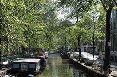 <3 Amsterdam <3