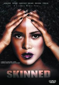 Shop Skinned [DVD] at Best Buy. Find low everyday prices and buy online for delivery or in-store pick-up. Cool Things To Buy, Artemis, Island, Studio, Products, Cool Stuff To Buy, Block Island, Islands, Study