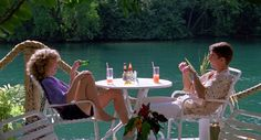 Image result for cocktail movie pics
