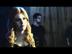 Clary & Jace (Clace) - Demons