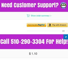 Need Some Help With Ordering? Customer Service Hotline is Now Live! In addition feel free to log in and pay securely using your Amazon ID or pay securely with your PayPal as well. We take every type of major credit card as well as Google Wallet and Apple Pay!  #stickerslaps #stickerslap #stickerporn #stickerline #stickerbomb #sticker #stickers #stickerart #smile #happy #usa #america #like #love #color #colorful #contrast #filter #boob #breastcancer #support #care #donate #entrepreneur…