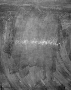 Mythology of Blue : Idris Khan, One Evening, 2012 (via Idris Khan, Hilla Becher, Ansel Adams, Texture Design, Make Art, Conceptual Art, Mythology, Modern Art, Art Gallery