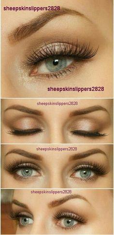 ec752370476 LOWST PRICE BEST EYELASHES GROWTH SERUM Grow Thicker, Darker, Fuller  eyelashes
