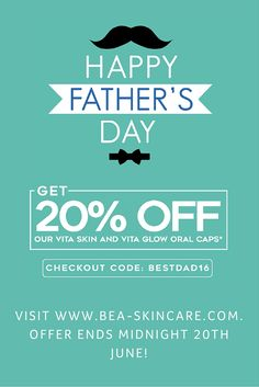 target father's day beauty box