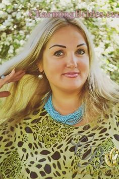 Looking for pretty Russian brides & beautiful Ukraine girls for marriage along with their photos & videos? Look no further, Charming Brides is an international   marriage and dating agency of Ukraine which has been providing excellent services for many years. at http://www.charmingbrides.com/