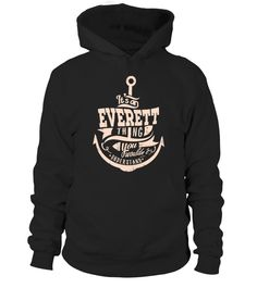 # LIMITED EDITION HOODIES & TEES .  Quantities are limited and will only be available for a few days, so reserve yours todayOrder 2 or more and SAVE on shipping!