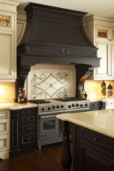 470 best range hoods images in 2019 kitchen hoods kitchen dining rh pinterest com